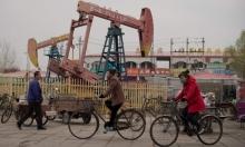 أسعار النفط تكسر حاجز 50 دولار للبرميل