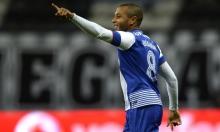 ليفربول ويوفنتوس يتنافسان على ضم النجم الجزائري