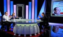 اتحاد cbc والنهار: إعادة تموضع للأذرع الإعلامية؟