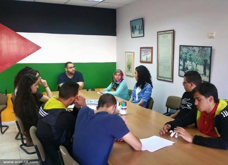 اتحاد الشباب... أكبر مؤسسة شبابية تثقيفية وتطوعية في البلاد