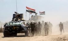 العراق: مقتل زعيم تنظيم داعش في الفلوجة بغارة جوية
