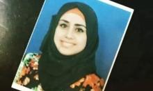 قرية بدو: تشييع جثمان الشهيدة سوسن منصور