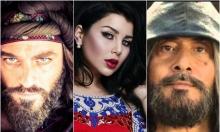 مسلسلات رمضان: شاهد مسلسل سمرقند