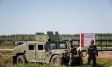 الرئيس الروسي يتوعد برد على الدرع الصاروخية الأميركية