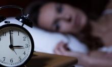 كيف يؤثر النوم على الحالة المزاجية لدى النساء؟