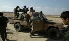 خلاف تركي أميركي حول أكراد سورية