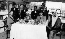 70 عامًا على أول قمة عربية: هل ظلت فلسطين البوصلة؟