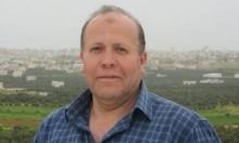 الاحتلال الإسرائيلي يقدم لائحة اتهام ضد بروفيسور برغوثي