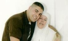 14 عامًا على سجن الأسير مجدي نصر الله