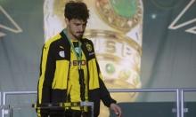 يورو 2016: هوملس في سباق مع الزمن كي يصبح جاهزا