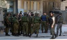 تراجع عدد الجنود الإسرائيليين في قوات الاحتياط