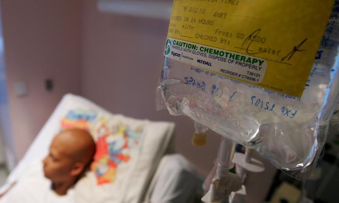 5 أمراض وراء وفيات الخليج العربي