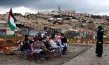 """مسعى لضم مستوطنة """"معاليه أدوميم"""" لإسرائيل"""