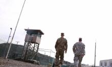 سجن غوانتانامو: بدء محاكمة مشتبه بهم بهجمات 11 أيلول