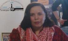 الأسيرة دينا واكد تدخل عامها الرابع في سجون الاحتلال