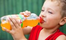 المشروبات الغازية تعزز عدوانية الأطفال