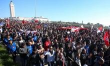 500 مليون يورو مساعدات لتونس