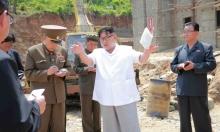 صور تظهر سعي كوريا الشمالية لامتلاك قنبلة ذرية