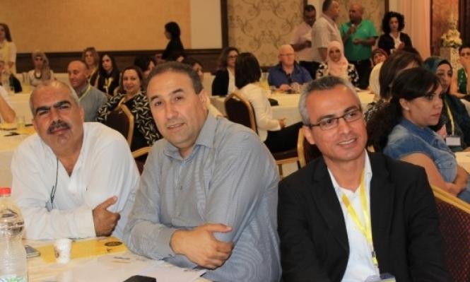 ميعاري: مخصصات التأمين لا تخرج العرب من دائرة الفقر