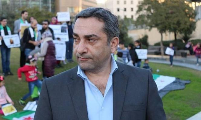 لبنان: مطالبة بالإفراج عن محامي اتهم مسؤولين بالاتجار بالبشر