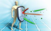 كيف تعزز جهازك المناعي بطرق طبيعية؟