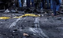 سورية: قتيلان بانفجار قرب مسجد باللاذقية معقل النظام