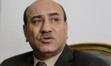 مصر: إحالة الرئيس السابق للجهاز المركزي للمحاسبات للمحاكمة