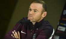 روني يعلق على تعيين مورينيو كمدرب لمان يونايتد