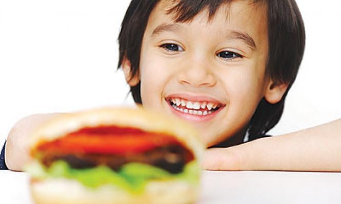 علاقة الكولسترول بالسكري لدى الأطفال