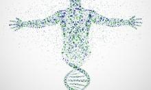 مشروع لتخليق جينوم بشري اصطناعي