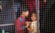 غزة: مصر تغلق معبر رفح مجددًا لتفتحه غدًا السبت