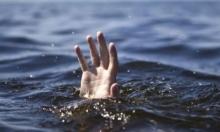 غزة: الفتيان الشقيقان سيف ومحمود الأدهم يتوفيان غرقًا