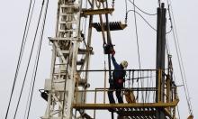 أميركا: زيادة عدد منصات الحفر النفطي وانخفاض أسعار الخام