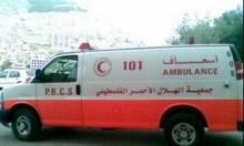 قرب جنين: مصرع الطفل محمد أبو إرميلة دهسًا بجرار
