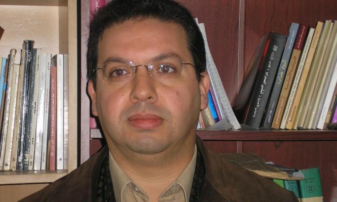 الإسلام السياسي والعلمانية