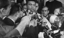 ردور فعل: محمد علي كان عظيما داخل الحلبة وخارجها