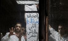 مصر: تأجيل محاكمة نقيب الصحافيين ومسؤولين آخرين بالنقابة