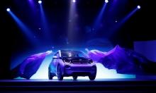 BMW تدخل عالم السيارات ذاتية القيادة