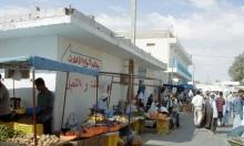 تونس: فرض حظر التجول في دوز إثر أعمال عنف