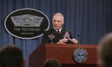 أميركا تحذر من هجمات محتملة لداعش في جنوب إفريقيا