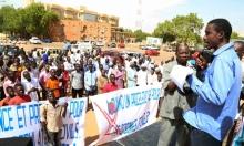 بوكو حرام يقتلون 32 جنديا خلال هجوم في النيجر