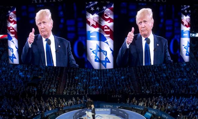 فريدمان: ترامب سيكون أول رئيس أميركي سيدعم شرعية المستوطنات