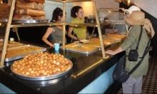 الناصرة: عادات اجتماعية أصيلة تجمع الأهالي في رمضان