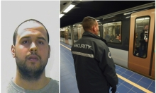 انتحاري بروكسل خضع للتحقيق لكنه اختفى حتى الهجمات