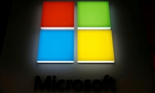 """""""مايكروسوفت"""" تعلم الكمبيوتر سرد القصص"""