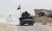 الفلوجة: تحرير قرى الجنوب والعثور على مقبرة جماعية في الصقلاوية