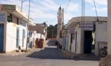 هدوء حذر جنوبي تونس بعد اشتباكات قبلية