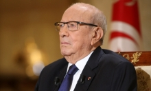 تونس: بحث تشكيل حكومة وحدة وطنية
