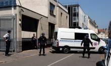 طلب 10 سنوات سجن لشقيق أحد منفذي اعتداءات باريس
