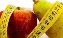 نصائح لحمية صحية في رمضان